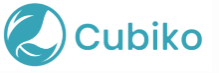 cubiko logo