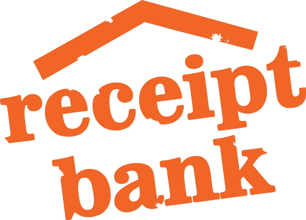 getting-started-receipt-bank.png