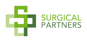 Surgical Partners