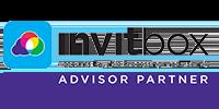 invitbox-advisor-col
